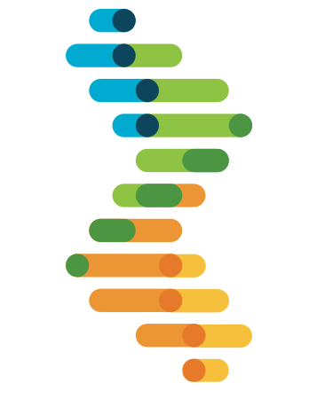 NxGen-MDx_Genetic-Carrier-Screening_Gene_Helix