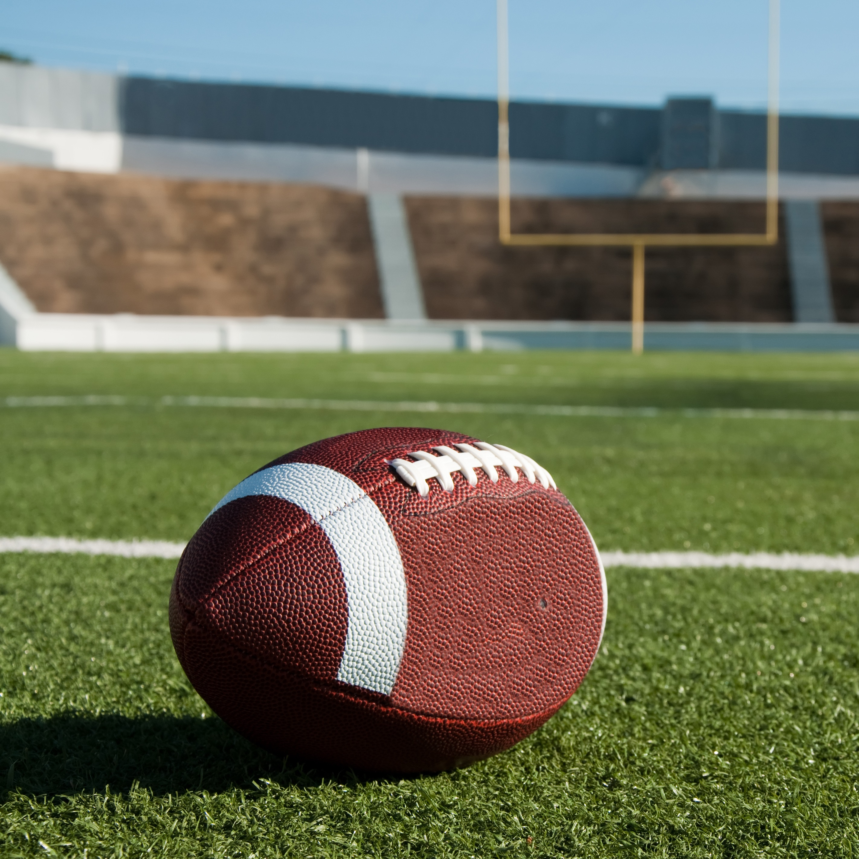 Sickle Cell in Football: How Genetics Can Impact Performance on the Field